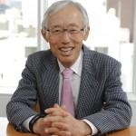 田中先生写真